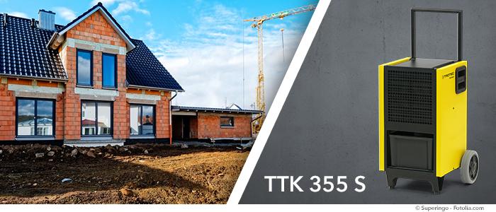 Trotec-355-S-imur-1