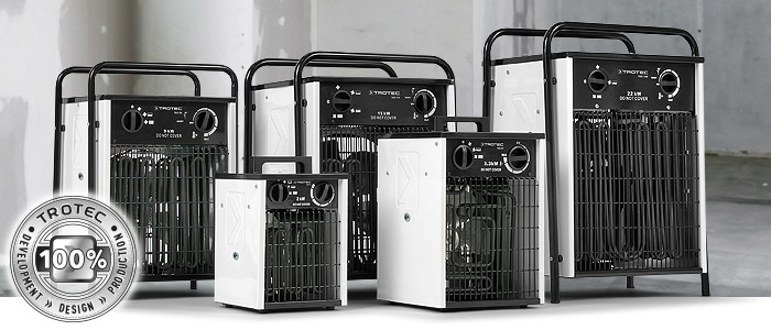 Trotec-TDS-50